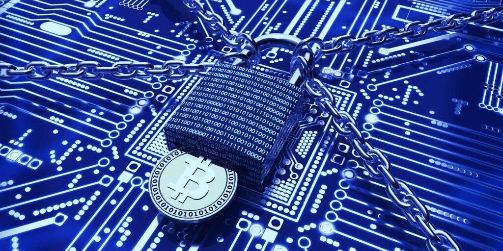 DOJ Ransomware Panel to Propose 'Aggressive' Bitcoin Regulations: Report