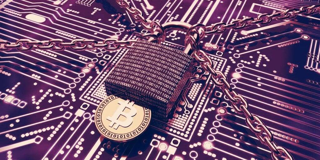 Bitcoin Cyberattacks Surged 200% During 2020 Bull Run: Report
