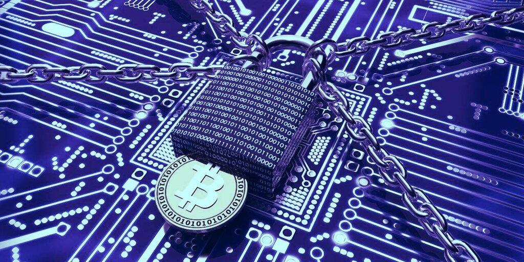 DOJ to Give Ransomware Attacks Same Priority as Terrorism: Report
