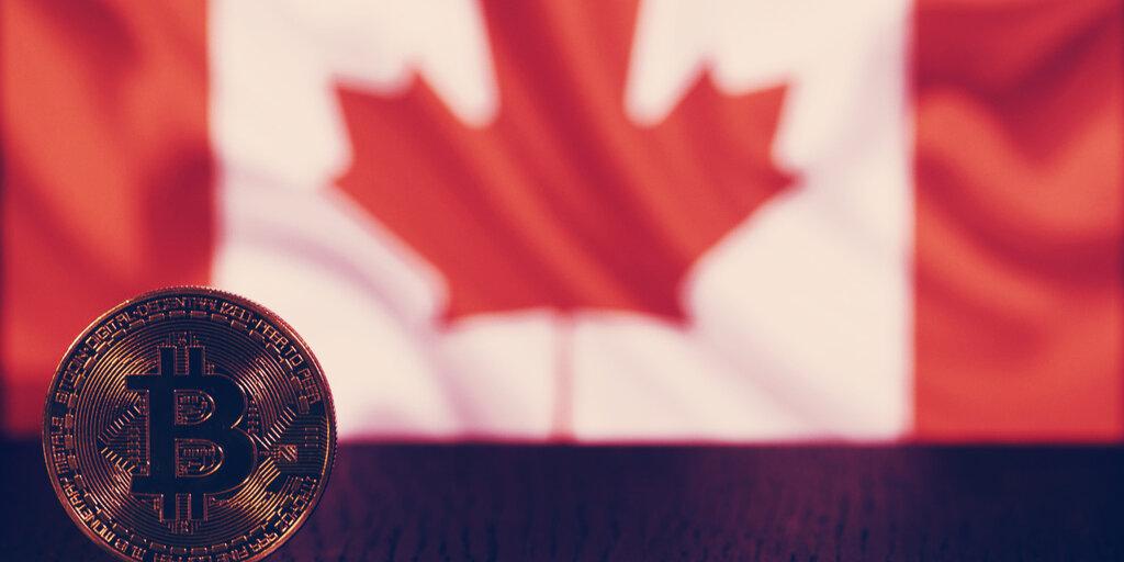 Galaxy Digital Launches Bitcoin Fund in Canada