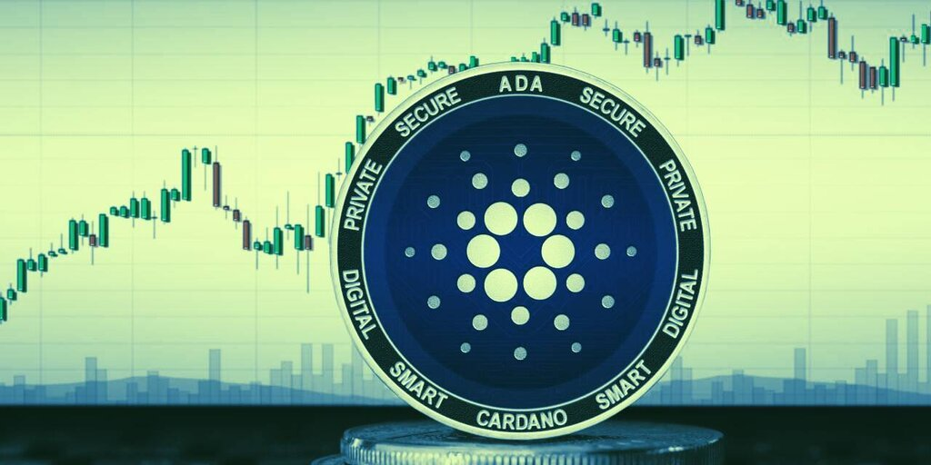 Cardano price gets a boost as Shelley upgrade inches closer