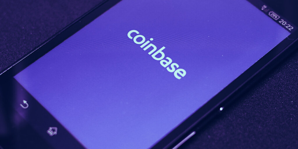 Coinbase UK to Disclose Wave of Cryptocurrency Owners to HMRC