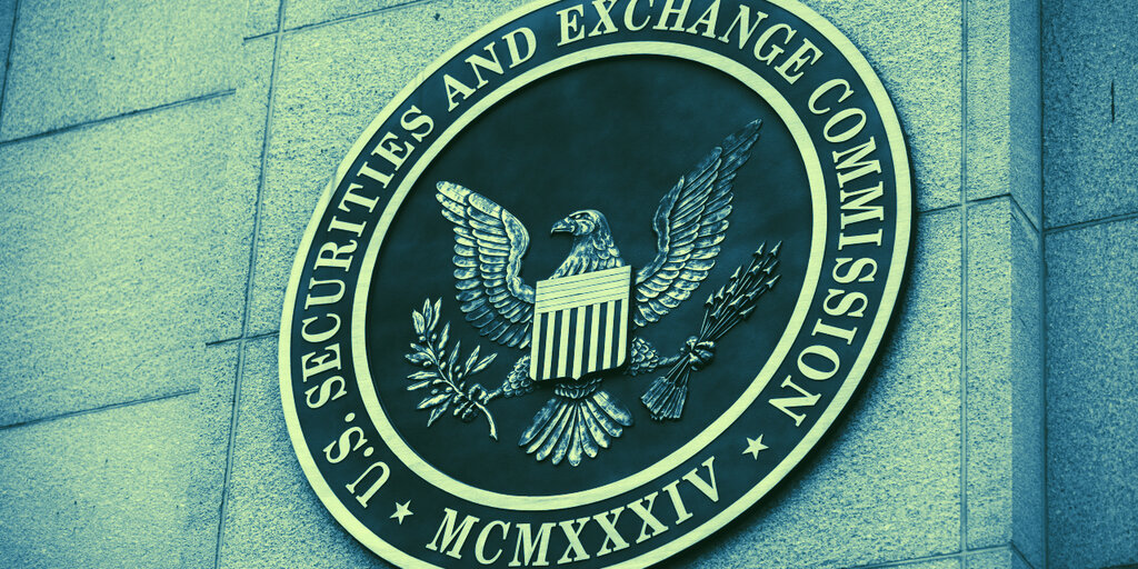 SEC Settles With Crypto ICO Ratings Site Over Undisclosed Payments