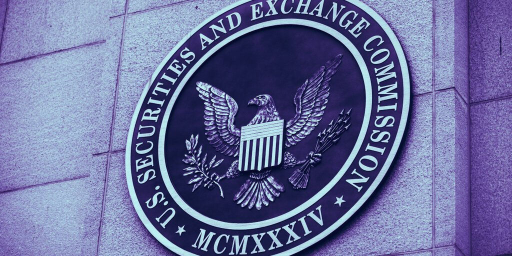 SEC Seeks $5 Million Fine Over Kik's $100 Million ICO