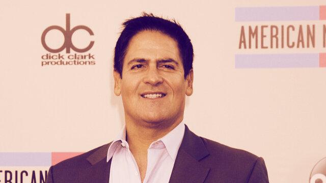 Mark Cuban: Dogecoin is 'Legit', Bitcoin is 'Financial Religion'