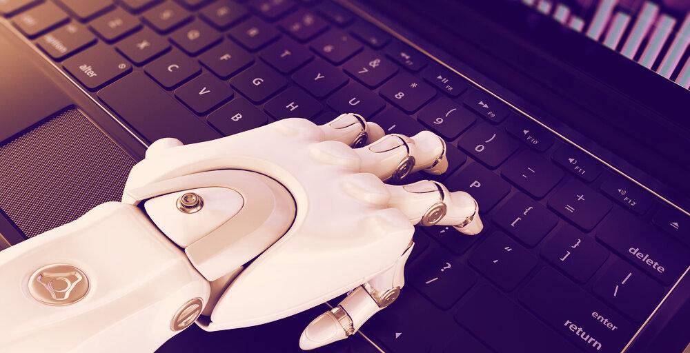 Botnet Found Amplifying Tron Founder Justin Sun's Tweets