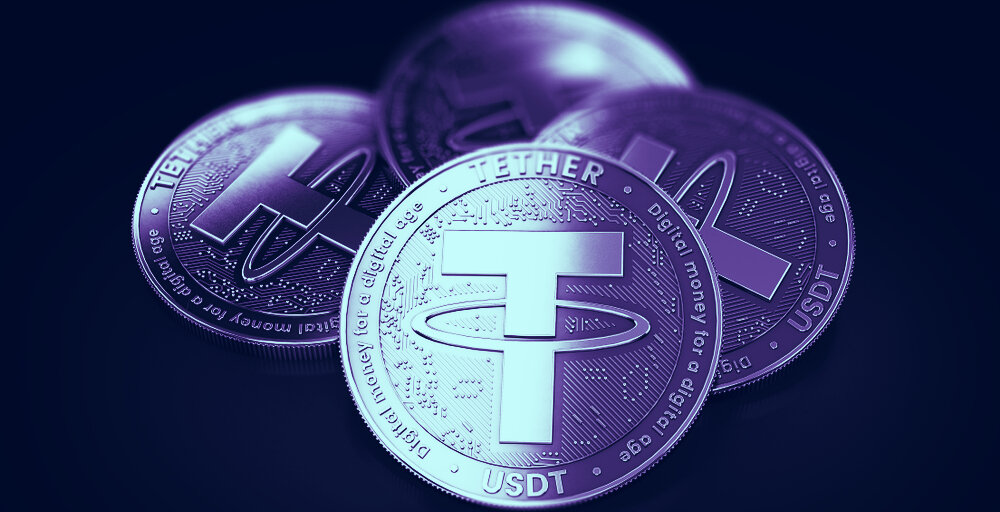 Coinbase Pro to List Tether Stablecoin
