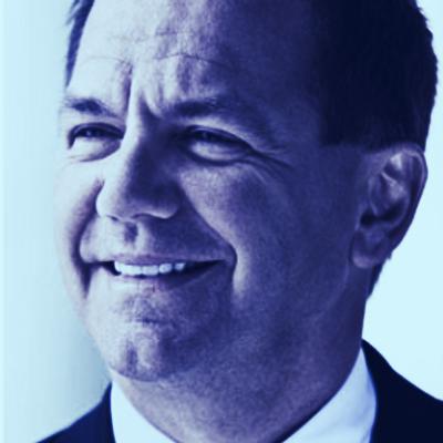 Bitcoin Is Preferred Inflation Hedge Over Gold: Paul Tudor Jones