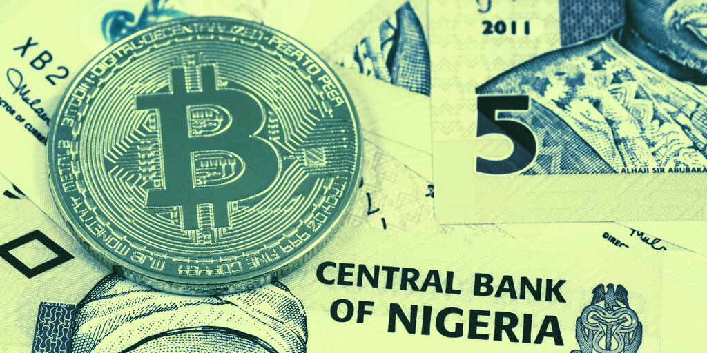 airija bitcoin exchange