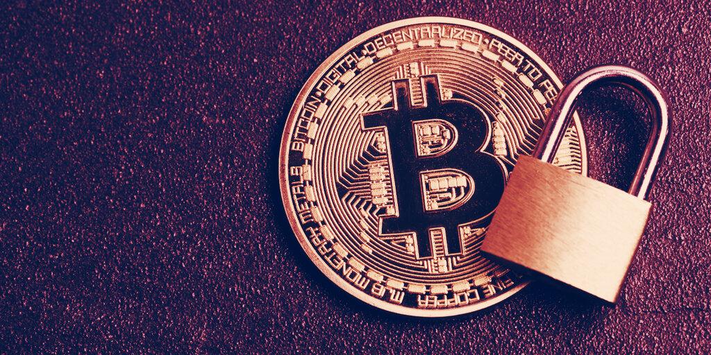 $1.5 billion in Bitcoin now locked up in Ethereum