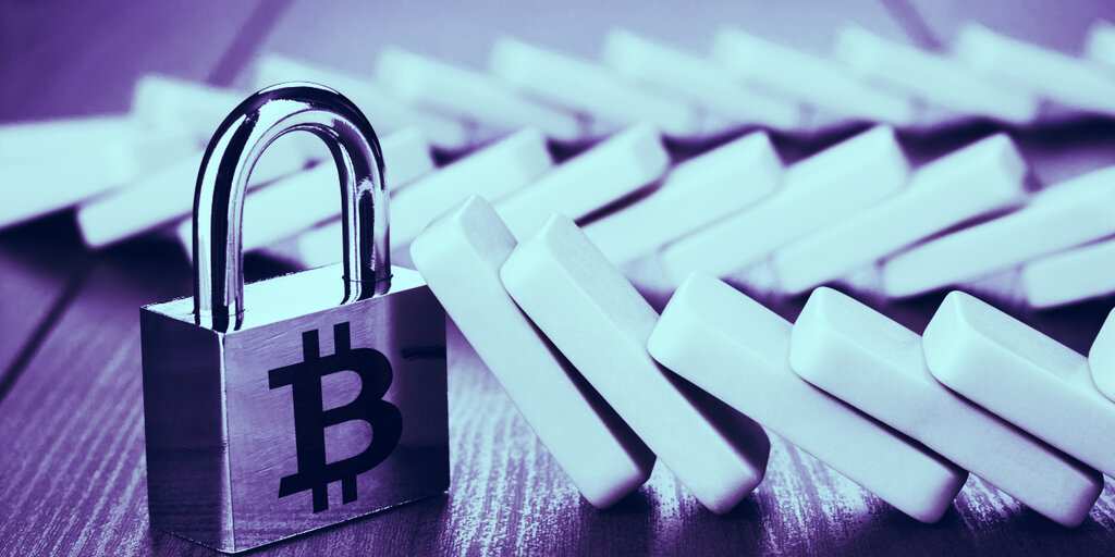 More Bitcoin than ever was just made private with this technique - Decrypt