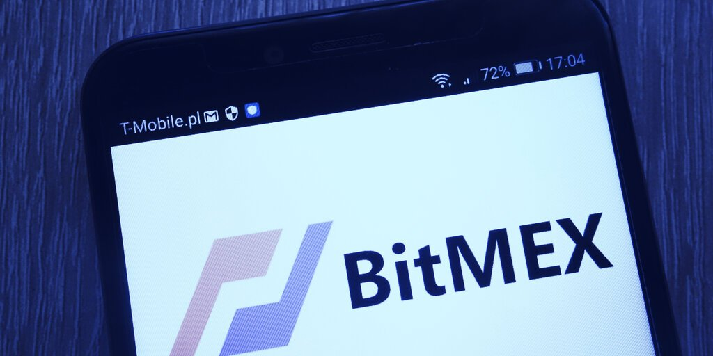 $420 Million in Bitcoin Flees BitMEX Following Federal Charges