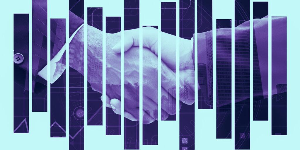 New DeFi Alliance reveals its first cohort of seven startups