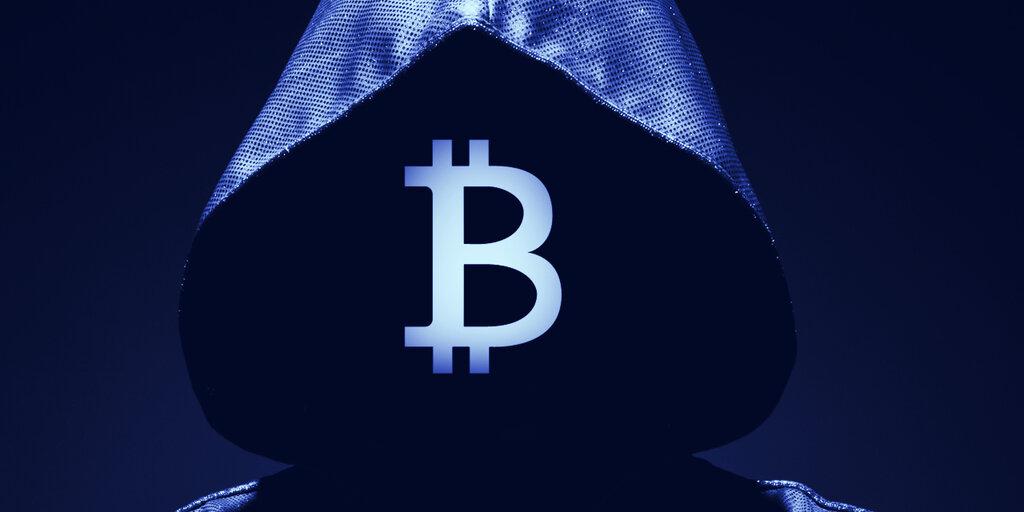 Here's what happened to those Satoshi-era Bitcoins—so far - Decrypt