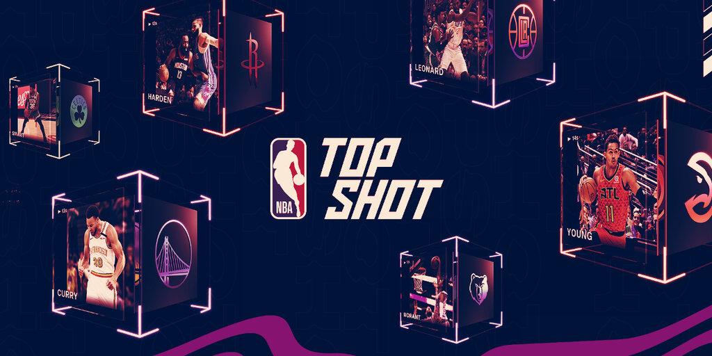 NBA Top Shot Exec: 'We Weren't Ready' for Surge in NFT Demand