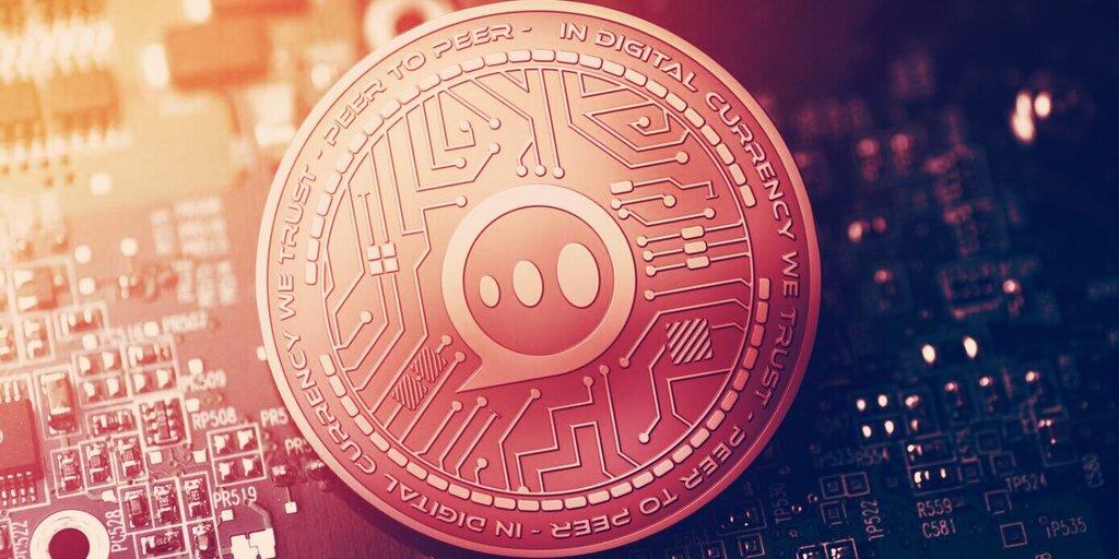 online wallet for cryptocurrencies reddit
