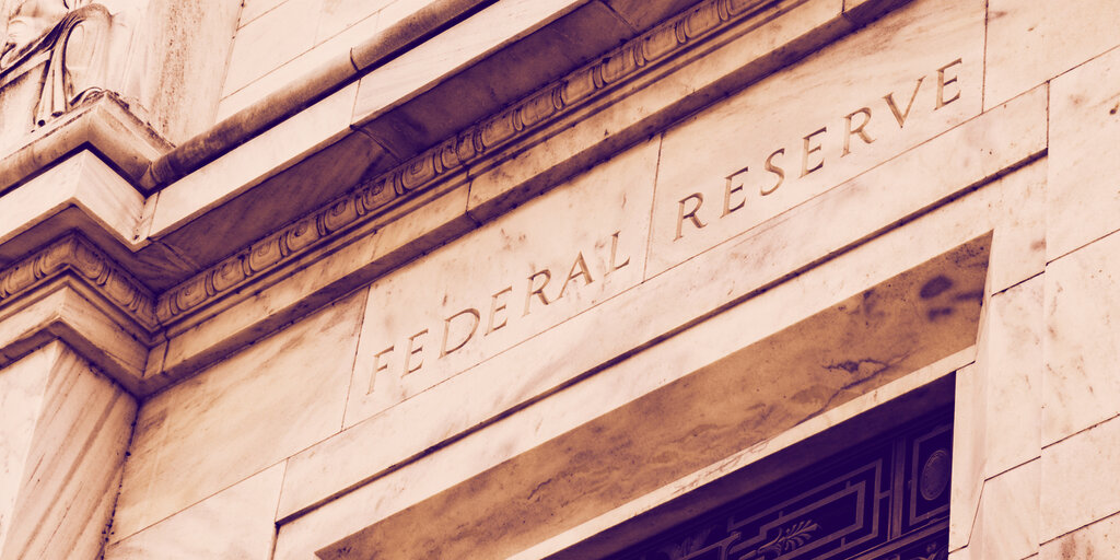 NY Fed: CBDCs Will Be More Private Than Big Tech Digital Currency