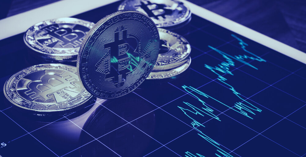 Here's how Bitcoin sentiment changed over the halving