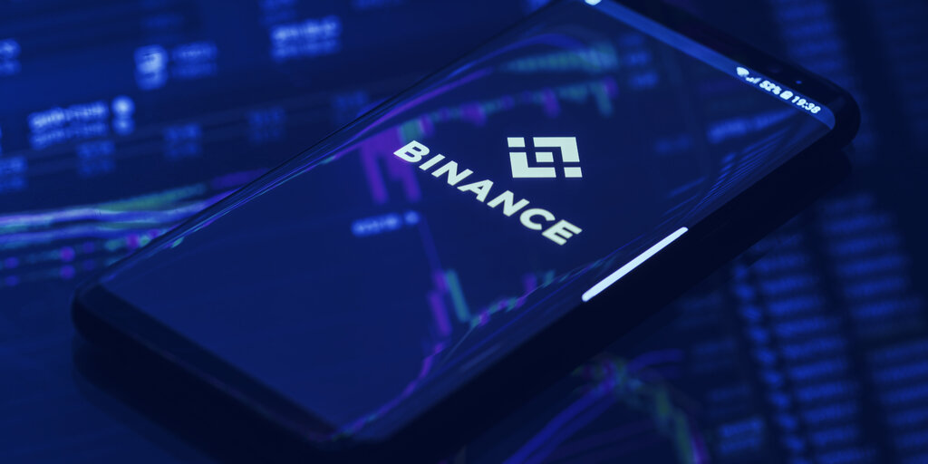 Binance Smart Chain Is Starting to Rival Ethereum: Here's Why