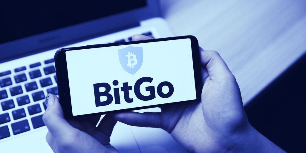 Galaxy Digital Set To Buy BitGo for $1.2 Billion