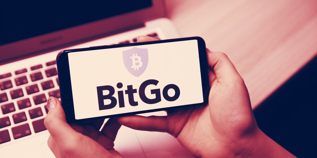 BitGo Wins New York Trust Charter to Bring More Crypto to Wall Street