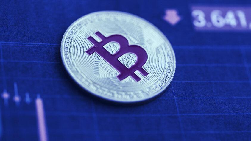 Precio de Bitcoin cae luego de rumores de que Satoshi Nakamoto supuestamente movió sus monedas - Decrypt