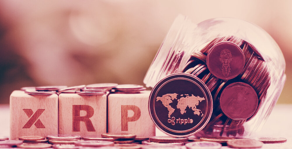 XRP Trading Volumes Pass $20 Billion as Price Booms by 26%