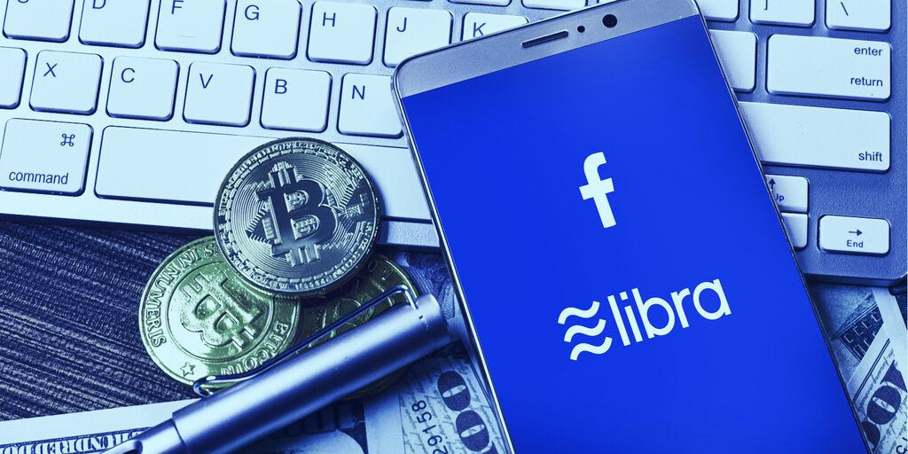 This week in crypto: Facebook, Minecraft, Zoom and Goldman Sachs thumbnail