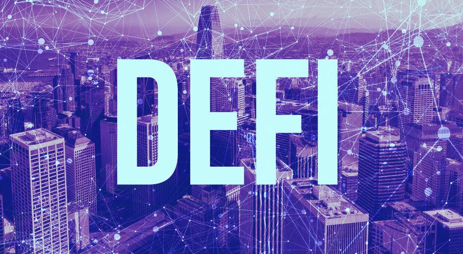 Vitalik Buterin defends DeFi despite $25 million hack