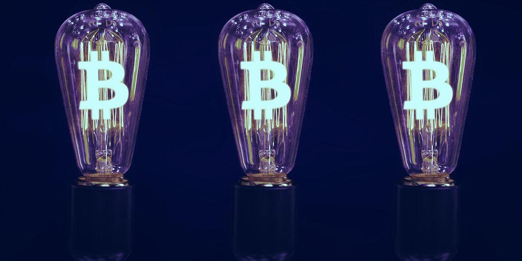 Bitcoin environmental impact grows following post-halving dip