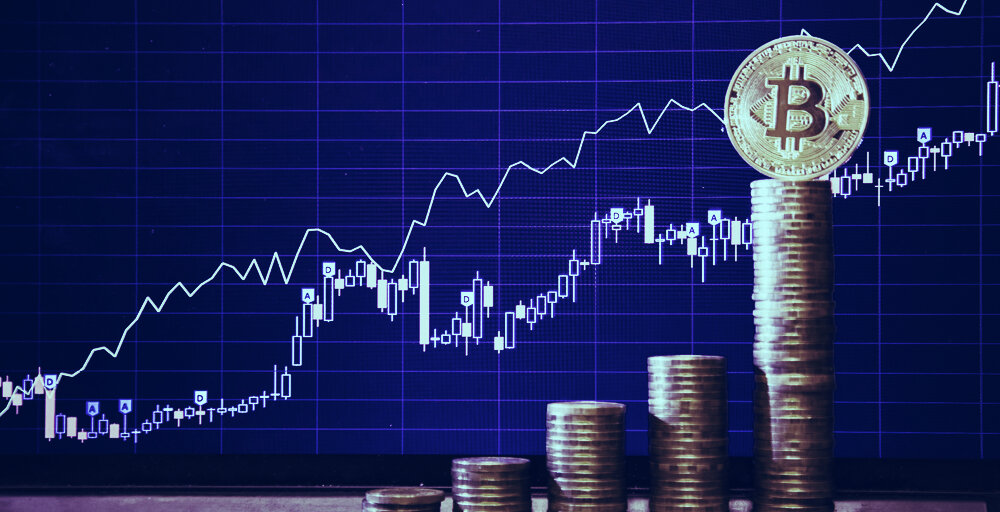 Bitcoin transaction fees soar after Bitcoin halving
