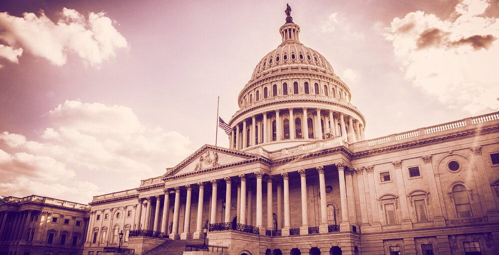 FTX to Flex Political Muscle in DC With Crypto PAC: Sources