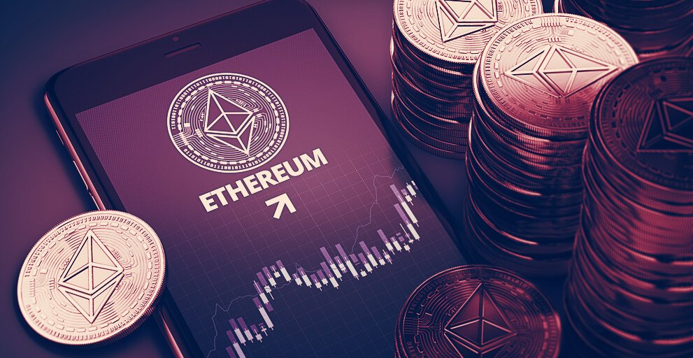 Ethereum on track to offer staking in Q3 2020 - Decrypt