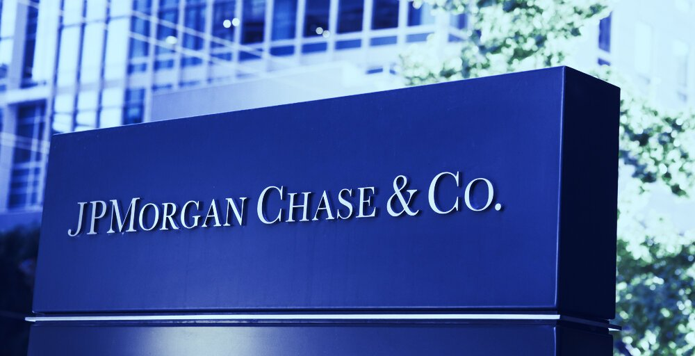 JP Morgan CEO held secret meetings with Coinbase CEO - Decrypt