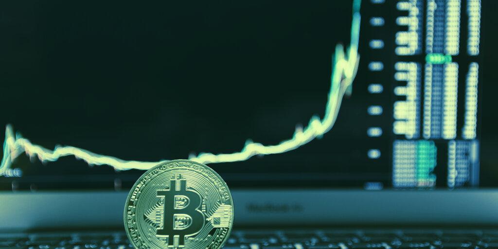 Bitcoin fees soar ahead of Bitcoin halving