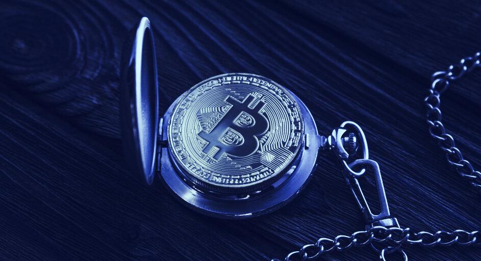 Mueven 50 Bitcoin de una wallet de la era de Satoshi Nakamoto - Decrypt