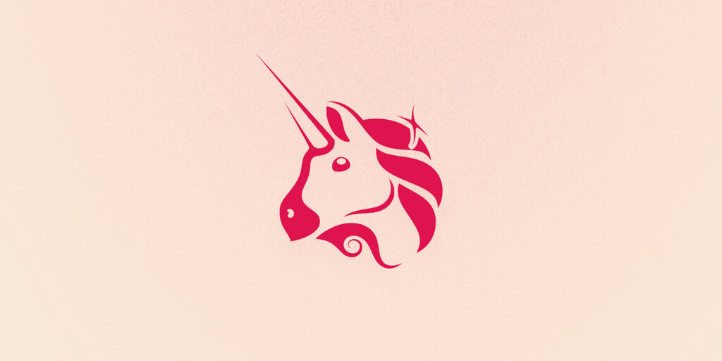 DeFi protocol Uniswap launches V2 on Ethereum mainnet
