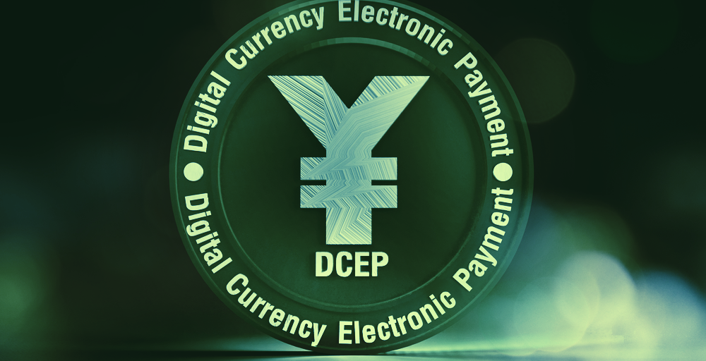 Former PBoC official: digital currency can substitute all currencies - Decrypt