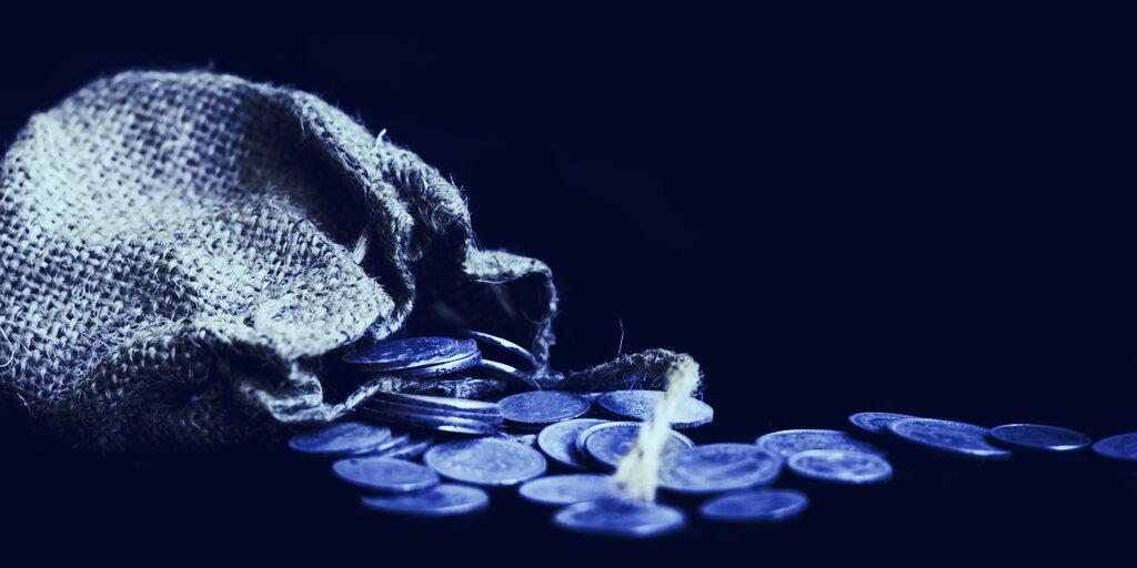 Ethereum-based Origin Puts $1 Million Bounty on OUSD Hacker