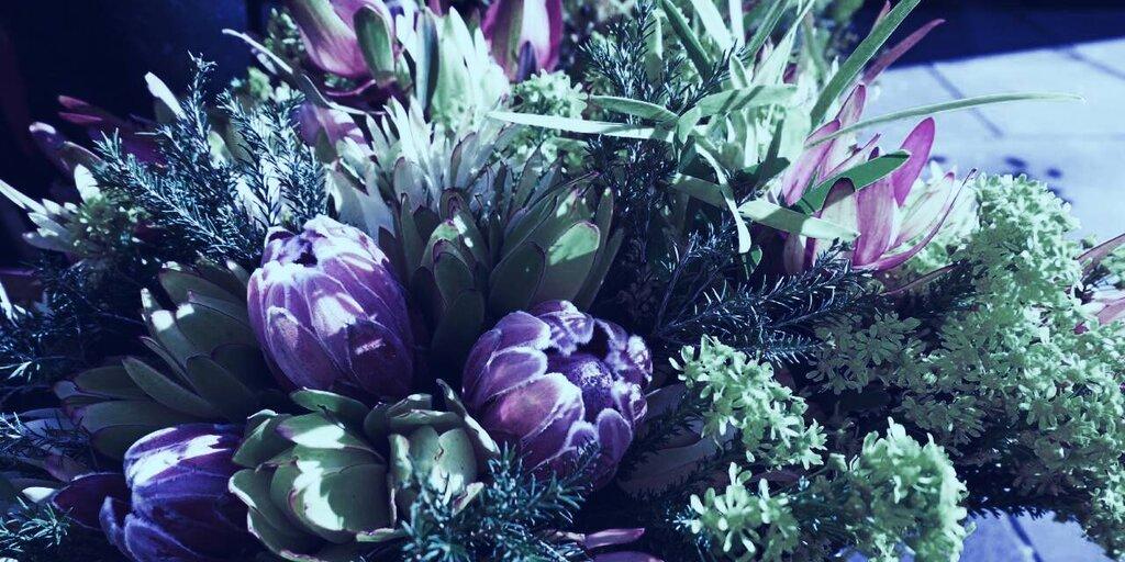 Binance loses domain name dispute to Australian florist