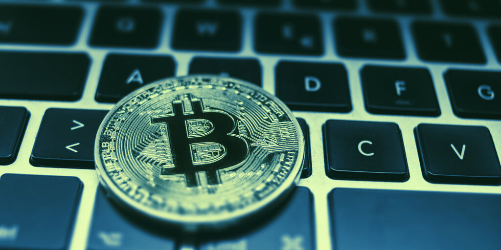 Bitcoin Core Just Got a Major Upgrade. Here's What You Need to Know