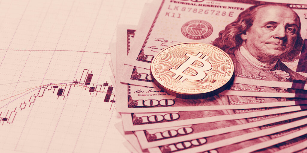 $1 billion in Bitcoin options expire tomorrow. Here's what that means
