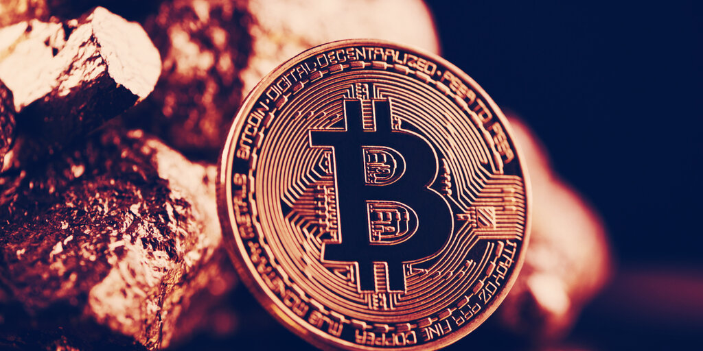Bitcoin, gold most likely assets to thrive in 2020, new report claims