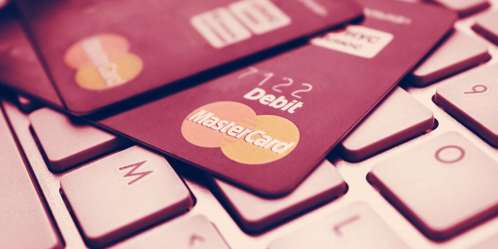 Bitcoin Too Volatile to Aid Financial Inclusion, Says Mastercard CEO