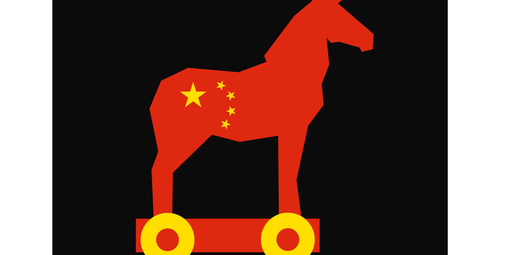 Maskbook: A Chinese dev builds a Web3 Trojan horse on Twitter and Facebook - Decrypt
