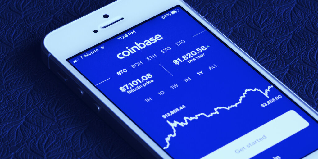 Coinbase slashes USDC stablecoin rewards by nearly 90%