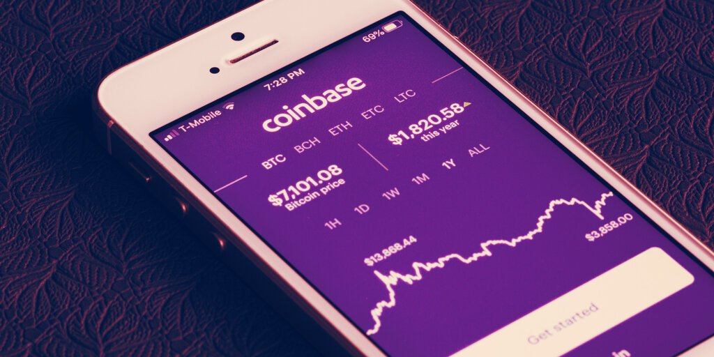 How to Buy Shares in Coinbase Before Its IPO