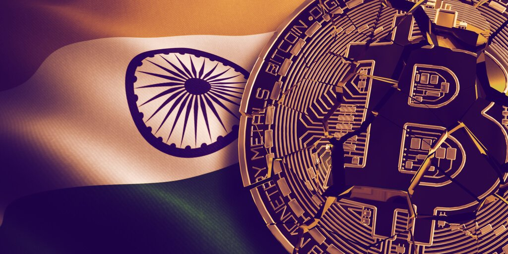 India's Bitcoin Exchanges Breathe Sigh of Relief As Gov Reconsiders Crypto Ban
