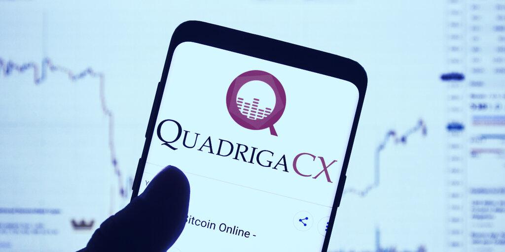 QuadrigaCX collapsed due to fraud, operated like a ponzi: Ontario regulator