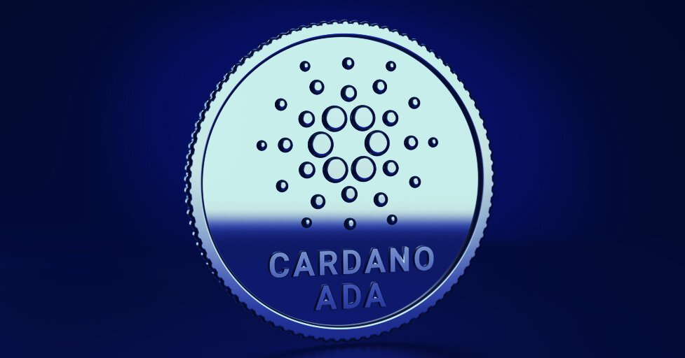 Cardano price surges 12% on Shelley upgrade rollout